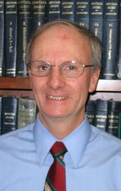 Kevin J Tighe